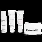 indispensables pour les peaux mixtes et normales