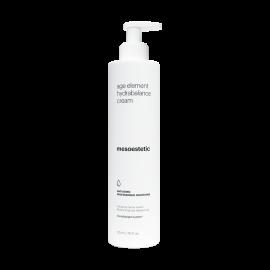 hydrabalance cream