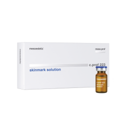 c.prof 223 skinmark solution
