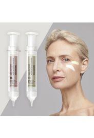 traitement antiaging complet et personnalisable
