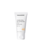 moisturising sun protection