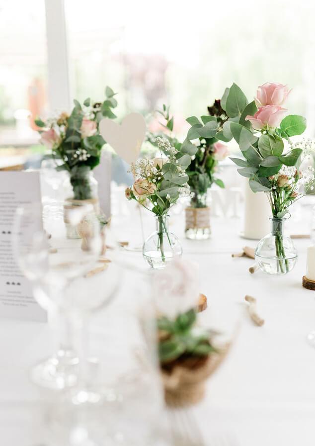 Cinq propositions de mesoestetic pour être parfaite lors des mariages, des baptêmes et des communions