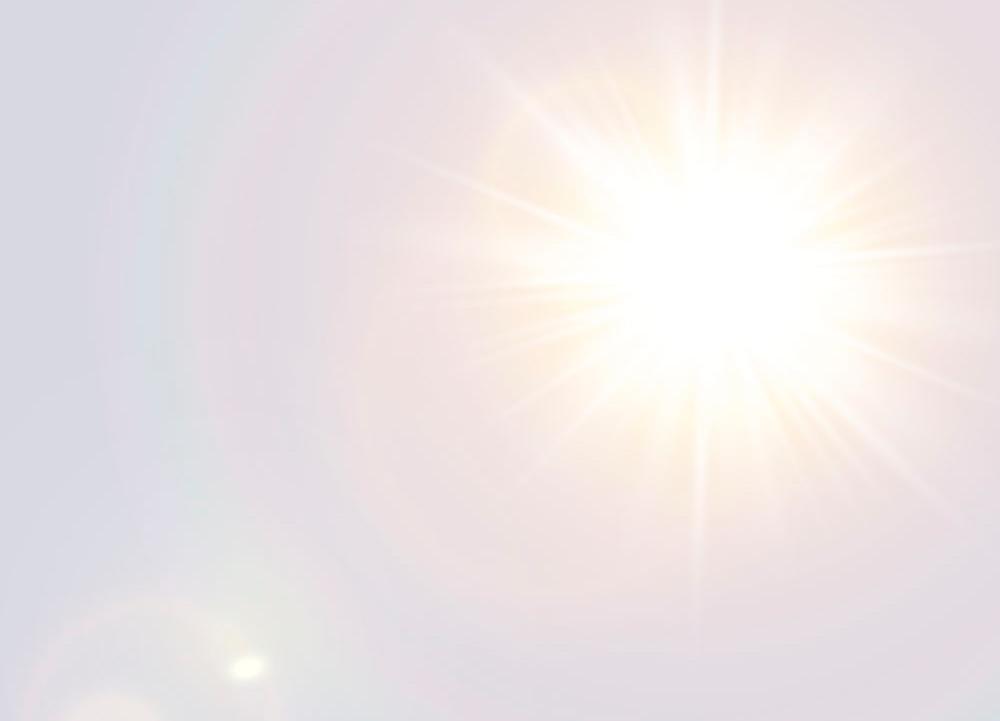 Comment choisir la protection solaire la mieux adaptée à la peau de votre visage?